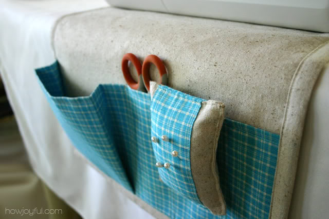 sewing-caddy-6 (640x427, 49Kb)