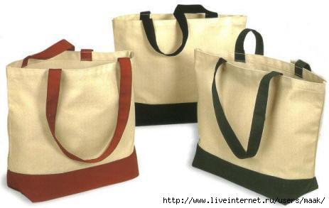 tote-bags (463x293, 49Kb)