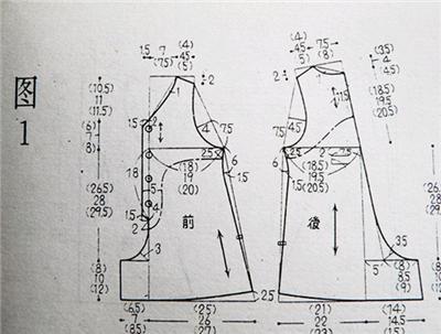 3d52a5c5fb8et (400x303, 23Kb)