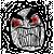 Превью anger (50x50, 5Kb)
