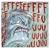 Превью ffffuuuu (50x50, 6Kb)