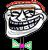 Превью melvintroll (50x50, 5Kb)