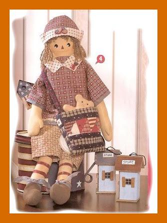 doll4 (334x446, 55Kb)