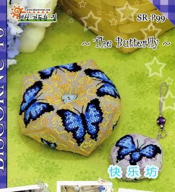с бабочками (361x396, 74Kb)