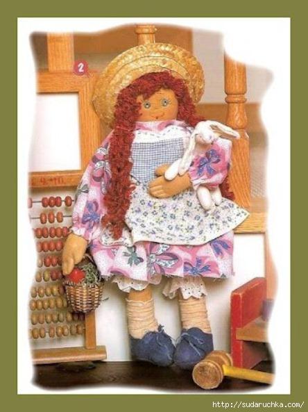 doll2 (444x593, 139Kb)