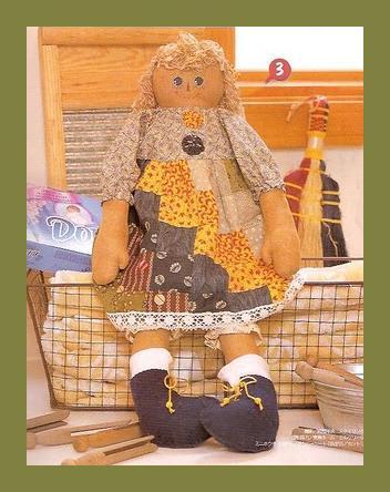 doll3 (352x444, 33Kb)