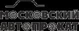 логотип (158x63, 5Kb)