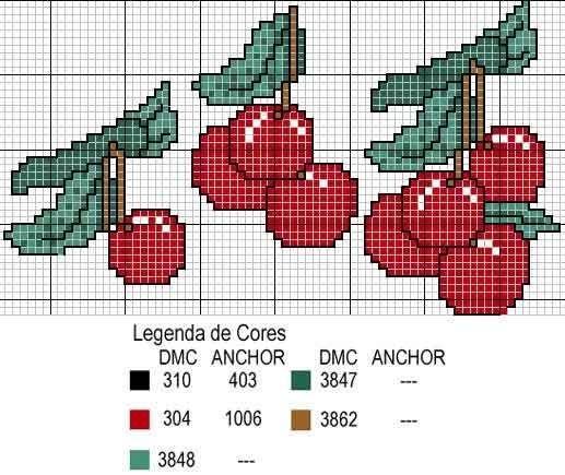 вишня В (517x435, 72Kb)