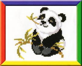 панда1 (270x217, 31Kb)