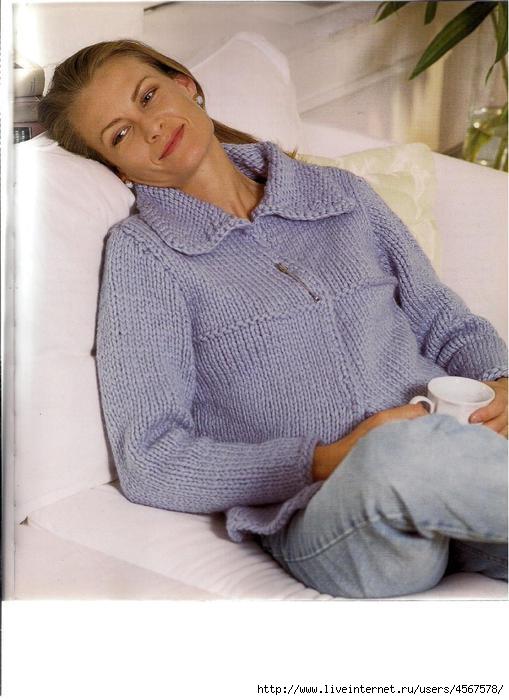 FamilyCircle_Easy_Sweaters_500006 (509x700, 146Kb)