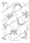 Превью Japanese Floral Patterns and Motifs - 12 (357x512, 62Kb)
