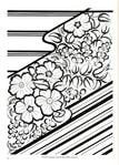 Превью Japanese Floral Patterns and Motifs - 14 (367x512, 95Kb)