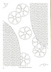 Превью Japanese Floral Patterns and Motifs - 20 (363x512, 69Kb)