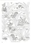 Превью Japanese Floral Patterns and Motifs - 28 (373x512, 80Kb)