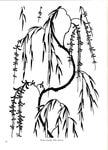 Превью Japanese Floral Patterns and Motifs - 30 (369x512, 59Kb)