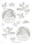 Превью Japanese Floral Patterns and Motifs - 42 (363x512, 61Kb)