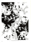 Превью Japanese Floral Patterns and Motifs - 44 (374x512, 81Kb)