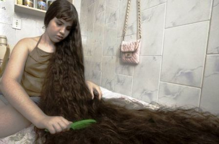 волосы (448x295, 24Kb)
