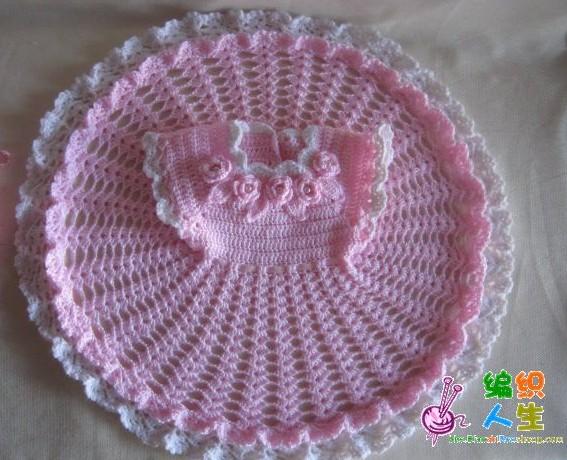 Прелестное ажурное платье крючком для девочки-азиатская модель со схемами/4683827_20120325_192933_1_ (567x460, 87Kb)