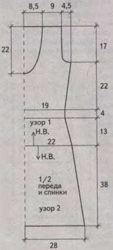 257-2 (230x509, 15Kb)