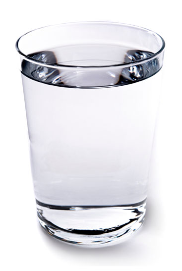 glass-of-water (367x547, 19Kb)