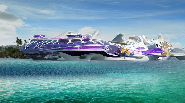 3925073_floating_hotel_05 (600x334, 208Kb)