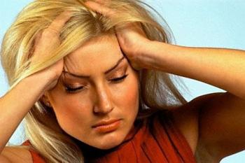 головная-боль- (350x233, 53Kb)