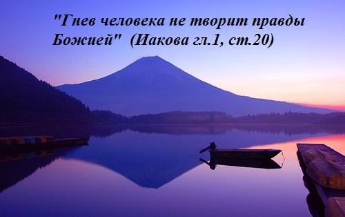 47303890_Untitled11 (500x314, 44Kb)