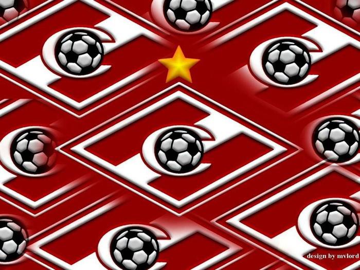 греция футбол