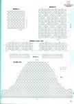 Превью 9 (360x500, 75Kb)