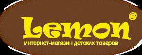 logo (292x114, 36Kb)