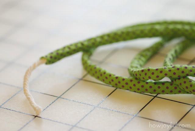 4153689_bracelete5 (640x430, 28Kb)