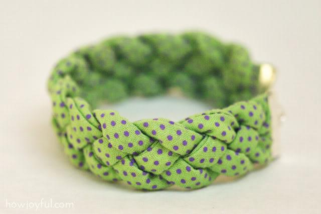 4153689_bracelete9 (640x426, 34Kb)