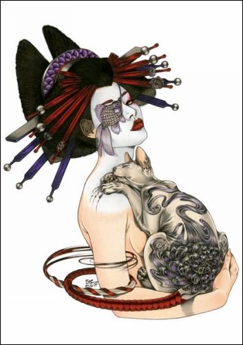 geisha_art1 (353x500, 117Kb)