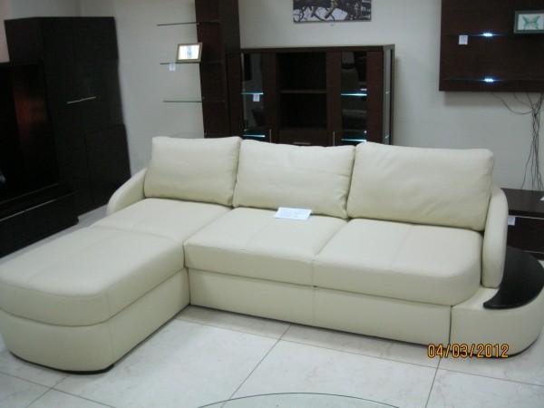 диван угловойъ (600x450, 43Kb)