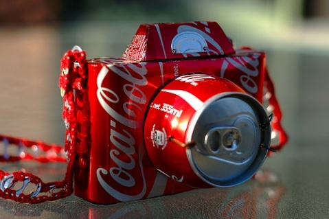 3855635_cokecamera11_large (479x319, 56Kb)