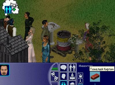 Sims 2012-03-24 10-33-14-57 (400x294, 274Kb)