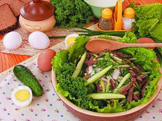 salat_iz_pecheni_recept-2584 (533x400, 38Kb)