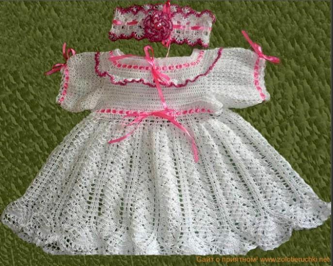 Прелестное ажурное платье крючком для девочки до 3 лет/4683827_20120419_102311 (687x548, 135Kb)