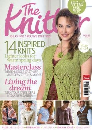 _The_Knitter_44_12 - копия (3) (300x425, 50Kb)