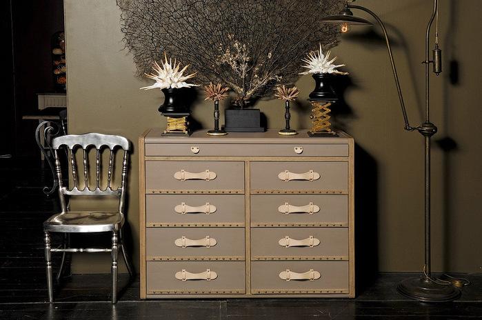 винтаж мебель (700x464, 131Kb)