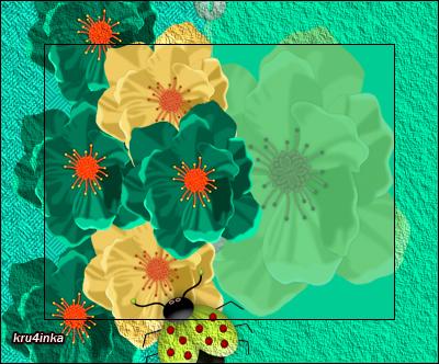 ЗеленРам (400x332, 222Kb)