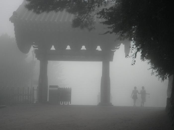 Монастыри Южной Кореи зовут/2776500_6 (700x525, 45Kb)