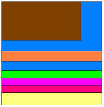 koshelek-image2 (347x357, 13Kb)