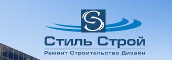 logo (340x120, 7Kb)