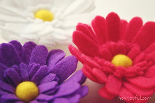 4153689_daisyflower2_1_ (640x427, 31Kb)