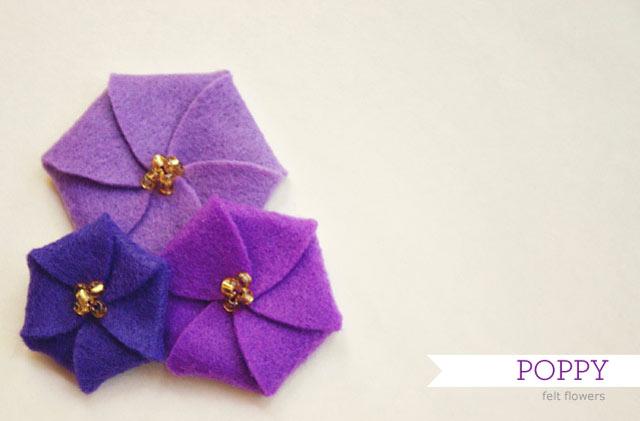 4153689_poppyflower1 (640x421, 35Kb)