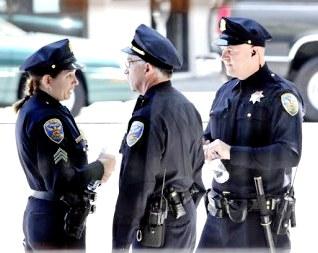 Амер.полиция (318x253, 25Kb)