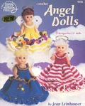 Превью Angel+Dolls+fc (561x700, 138Kb)