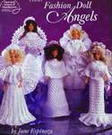 Превью FD angels01 (583x700, 97Kb)